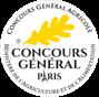 Concours général 2018