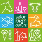 www.salon-agriculture.com