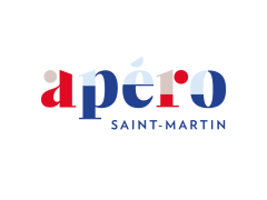 Apéro Saint-Martin - Restaurants et bars