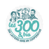 Les 300&bio - EURIAL