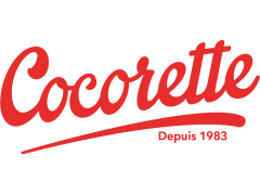 COCORETTE - Elevage et ses filières