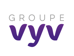 Groupe VYV - Organismes officiels de niveau national / international