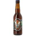 Valmy ambrée bio 6° - La Valmy ambrée est la plus colorée de la gamme Valmy, brassée à partir de trois malts et de deux houblons différents. Sa délicate amertume et sa couleur cuivrée en font une bière de dégustation par excellence.