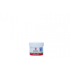 Small Animal Care Cream - A unique combination of herbal ingredients carefully selected and blended to feed and encourage healthy skin.