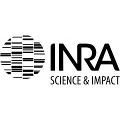 INRA - Organismes officiels de niveau national / international