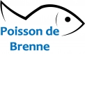 Poisson de Brenne - FEDERATION AQUACOLE DE LA REGION CENTRE