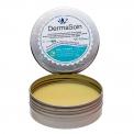 Dermasoin - <p>Particulièrement riche en huile de bourrache, reconnue pour ses vertus régénératrices, restructurantes et anti-vieillissement ce baume est associé à la lavande fine AOC antiseptique, apaisante et calmante et à l'huile essentielle d'hysope* qui accélère la guérison et stimule la croissance des tissus.</p> <p>Un accompagnement de douceur pour soulager les peaux atteintes d'eczéma ou de psoriasis.</p> <p><strong>*</strong><strong>Réservé aux adultes,</strong>l'hysope ne convient pas aux femmes enceintes ni aux personnes souffrant d'épilepsie ou d'hypertension, ni aux enfants.</p> <p><strong>Pour les sécheresses cutanées des enfants</strong>, l'Abondance Essentiell</p>