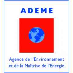 ADEME - Organismes officiels de niveau national / international