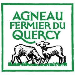 Agneau fermier du Quercy IGP - <p>Viande d'agneau fermier du Quercy</p>