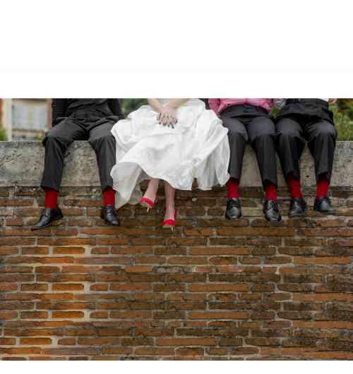 Accessoires : Chaussettes en Mohair - Légères et confortables, elles maintiendront naturellement vos pieds au chaud
