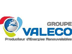 VALECO - Solutions durables pour l'habitat et l'environnement