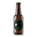 La Papille IPA BIO - Bière Houblonnée - Un réveil pour vos papilles! Voyagez au cœur du houblon avec cette bière couleur or. Nez fin, original et très agréable. Des fins accents fruités et une amertume marquée composent le final. Une pépite!