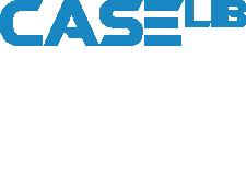 CaseLib - CaseLib est un site imaginé par Ast International Equipment permettant aux propriétaires de distributeur automatique CaseMatic de mettre leurs produits à disposition 24/24h et 7/7j en ligne grâce à une application Click & Collect.   CaseLib, la finalité :  Offrir la possibilité aux propriétaires de CaseMatic de toucher une cible encore plus large grâce à notre plateforme.  Cette plateforme est une garantie pour le consommateur d'acheter des produits locaux de qualité : chaque adhérent de CaseLib signe une charte garantissant ces conditions.