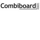 COMBIBOARD - AGRIEST Elevage
