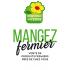 Bienvenue à la ferme - Chambres d'Agriculture France