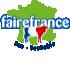 FAIREFRANCE LE LAIT EQUITABLE - FAIREFRANCE