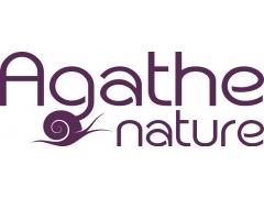 AGATHE NATURE - GP DIFFUSION