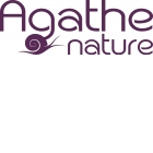 AGATHE NATURE - GP DIFFUSION