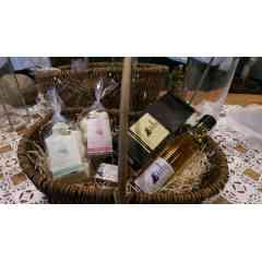 Thé d'Aubrac - Thé d'Aubrac et produits  alimentaires et cosmétiques à base de thé d'Aubrac.