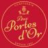 AUX PORTES D'OR - Aux Portes d'Or