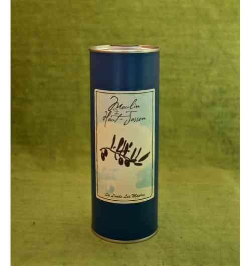 """AOC Huile d'olive de Provence """"Olives Maturées"""""""
