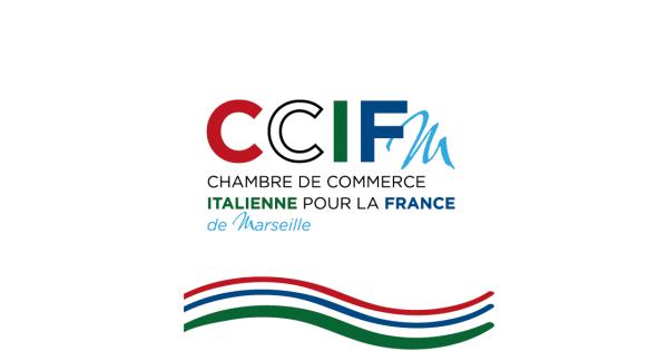 chambre de commerce italienne pour la france de marseille organismes officiels de niveau national international marseille cedex 01 france salon