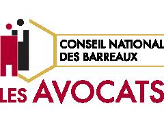 Conseil national des barreaux - Services et métiers de l'agriculture