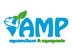 AMP - AMP- Aquaculture   et   la Ferme Aquacole d'Anjou
