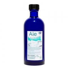 Aïe - <p>A base d'Huiles Essentielles de Lavande Fine AOP, de Gaulthérie couchée et de Romarin, cette préparation vous aidera à lutter contre les douleurs musculaires, articulaires ou mécaniques.<br />Ingrédients INCI : prunus armeniaca, lavandula angustifolia AOP, gaultheria procubens, rosmarinus officinalis.<br />100% des ingrédients sont d'origine naturelle.</p>