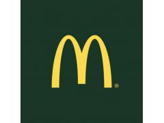 McDonald's France - Elevage et ses filières