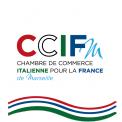 CCIFM - Produits de boucherie, charcuterie, traiteur
