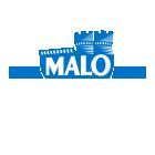 MALO - MALO - LE GALL - LE PETIT BASQUE