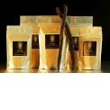 Sucre de vanille - <p>Disponible en pack scellé de 56g et 170g</p>