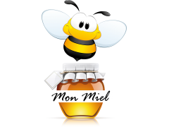 MON MIEL