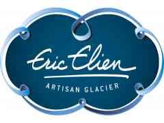 Artisan Glacier Eric Elien - Britt, Val de Rance et Glaces artisanales