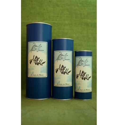 Huile d'olive AOP Provence