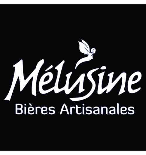 Brasserie Mélusine - Brasserie Artisanales Française  La brasserie Mélusine est indépendante et familiale, elle s'attache à conserver l'authenticité de ses produits, aucune concession n'est faite quant à la composition des bières, ni extraits, ni additifs, ni colorants, tous nos produits et nos process de fabrication sont 100% naturels.