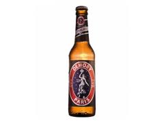 Bières Demory - Brasserie Parisis/Demory - Fabrique à Alcools