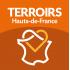 Terroirs Hauts-de-France