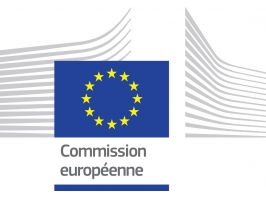 Commission européenne - Organismes officiels de niveau national / international