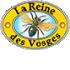 Le rucher La reine des Vosges - LE RUCHER ' LA REINE DES VOSGES '