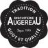 Biscuiterie Augereau - Poitou