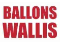 BALLONS WALLIS