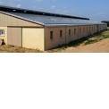 Toitures photovoltaïques - <p>Producteur d'électricité depuis plus de 20 ans, VALECO dispose d'une forte expérience dans le développement et l'exploitation de centrales photovoltaïques. Nos offres évolutives s'adaptent aux besoins de chaque client lui permettant de valoriser ses bâtiments:</p> <ul> <li>Création de bâtiments,</li> <li>location rénovation toiture,</li> <li>création d'ombrières de parking</li> </ul>