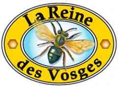 LE RUCHER ' LA REINE DES VOSGES ' - Produits de l'épicerie