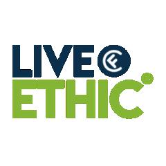 LiveEthic - LiveEthic est un outil permettant de rémunérer les producteur à la juste valeur de leur travail. Connecting Food reverse 5% de son chiffre d'affaire à un fond, qui rémunère les agriculteurs lors de chaque envoi de données de traçabilité. Nos clients peuvent abonder à ce fond, pour augmenter la rémunération des producteurs.