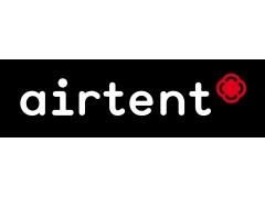 AIRTENT - LPTENT