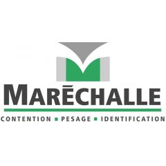 MARECHALLE - Equipements et bâtiments agricoles