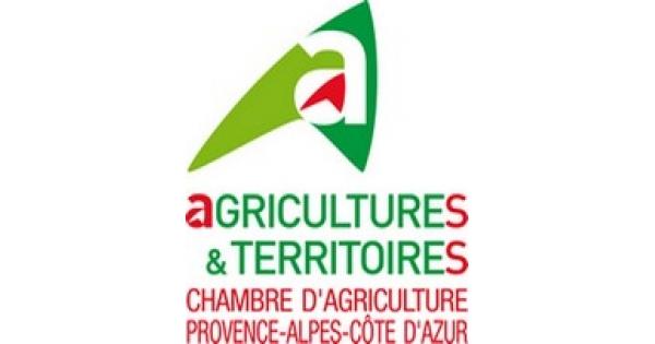 Chambre Regionale Agriculture Paca  Organismes Officiels De Niveau
