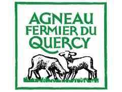 Agneau du Quercy - Causses du Lot